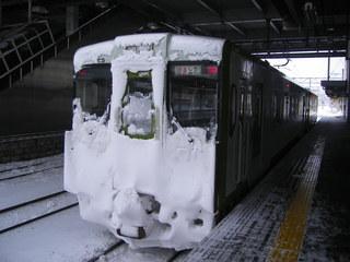 IMGP6095.JPG